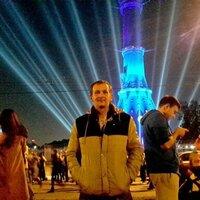 Николай, 37 лет, Лев, Нижний Новгород