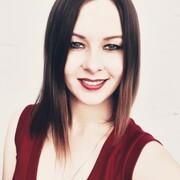 Алина, 23, г.Владимир