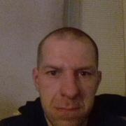 Николай, 35, г.Жигулевск