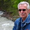 Геннадий, 62, г.Майкоп