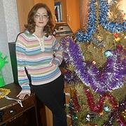 Начать знакомство с пользователем ЕЛЕНА 42 года (Близнецы) в Краснокаменске