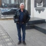 Владимир, 56, г.Коломна
