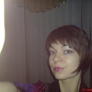 Ольга 36 Орел