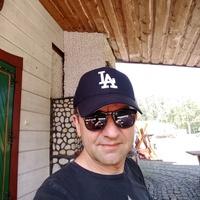 BERT, 46 років, Близнюки, Пйотркув-Трибунальський