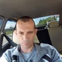 Алексей, 45 лет, Рак, Сорочинск