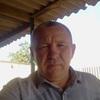 Сергей, 50, г.Ремонтное