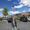 Galina, 47, Salt Lake City