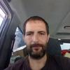 Павел, 33, г.Лесосибирск
