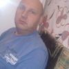 Александр Халай, 46, г.Калтасы