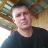 aleksei, 33, г.Боготол