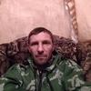 Vladimir, 38, Sukhinichi