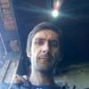 Вячеслав, 38, г.Вологда