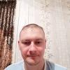 Иван Леонидович, 36, г.Славгород