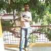 rajiv, 30, г.Gurgaon