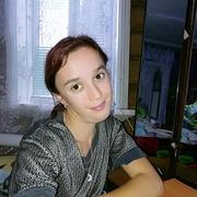 Изиля Хайруллина, 25, г.Тольятти
