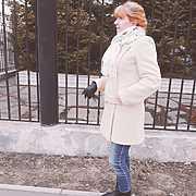 Лилия, 54, г.Райчихинск