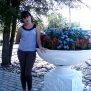Анастасия 41 Барнаул