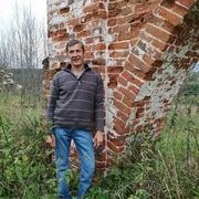 Андрей 53 Москва