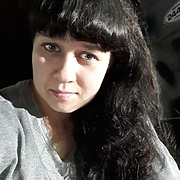 Екатерина Хохлова, 26, г.Мытищи