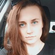 Светлана 26 Санкт-Петербург
