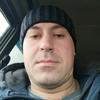 Sergey, 34, Otradny