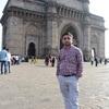 janeshwar, 30, г.Дели