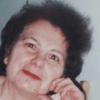 Зоя, 70, г.Астана