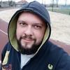 Aleksey, 35, Mariupol