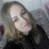 Ольга, 30, г.Кимры