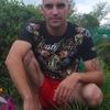 Евгений, 28, г.Саяногорск