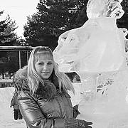 Алёна, 26, г.Арсеньев