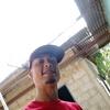 Reydys Jesus Ramos Ma, 19, г.Каракас