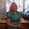 Antonina, 55, г.Никольск