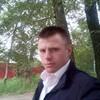 станислав, 26, г.Чита