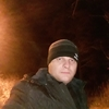Максим, 32, г.Коломна