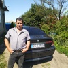 Eugen Gnatiuc, 44, г.Кишинёв