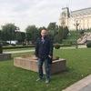 Саша, 38, г.Кишинёв