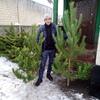 Ярослав, 28, г.Донецк