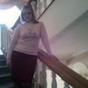 Марина, 30, г.Иловайск
