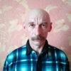 Михаил, 50, г.Тула