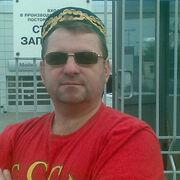 Сергей 51 Минск