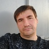 Василий, 41, г.Истра