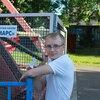 Артур, 30, г.Ярославль