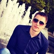 Андрей 32 года (Рак) Павлово