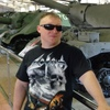 Андрей, 41, г.Балабаново
