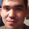 Линар, 24, г.Уфа