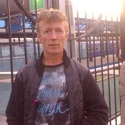 Начать знакомство с пользователем Борис 54 года (Весы) в Шарыпове  (Красноярский край)