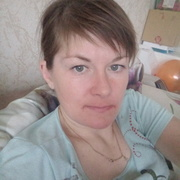 Ольга 34 Уфа