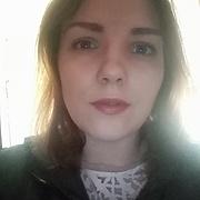 Ольга, 30, г.Дзержинск