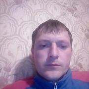 Денис, 34, г.Жуковка
